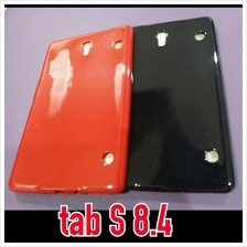 samsung tab s 8.4 silicone SM T705