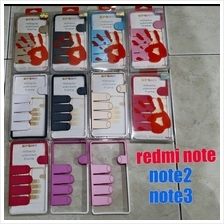 redmi note bumper