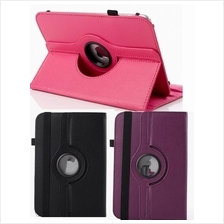 Acer Iconia Tab A500 A510 A210 A200 10.1 inch casing cover