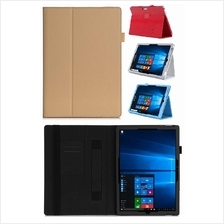 Microsoft Surface Pro 3 Pro4 Pro5 casing handheldstandable fit keyboad