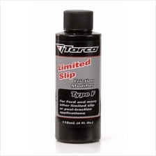 Torco LIMITED SLIP ADDITIVE (TYPE F) - 4oz (118ml)