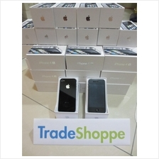 Apple iPhone 4S 8GB 16GB 32GB 64GB Used - Good Conditon, Original