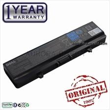 Original Dell G555N 0J410N 312-0941 K450N 0F972N J414N J415N Battery