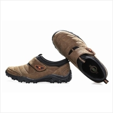 Men hiking shoes outdoor Shoes  Sport Shoes Running Shoes)