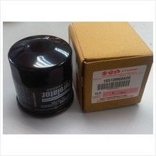 Suzuki Alto Oil Filter 16510M68K00 - GENUINE!!