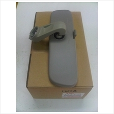 Suzuki Swift / Swift Sport Inner Room Rear View Mirror 84770-63J00 - G..