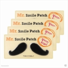 Tony Moly Mr Charlie''s Smile Line Patch (1pair)