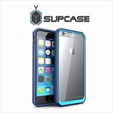 [sales]Original SUPCASE iPhone 6 Unicorn Beetle Hybrid Protective Case