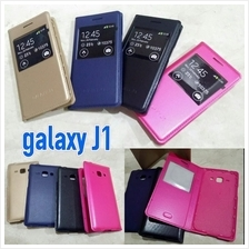 samsung galaxy J1 flip battery cover