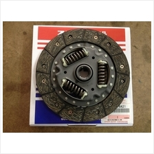 Suzuki DA52T DA52 660cc Clutch Disc 22400-78A21 - GENUINE!!