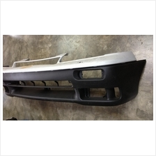 Suzuki Swift Cultus Hatchback 1.3 Type 1 Front Bumper