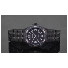 Harvard Polo Men Analog Sport Watch 5018 BPVD