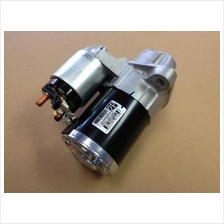 Suzuki Swift Starter Motor 31100B63J00N000 - GENUINE!!