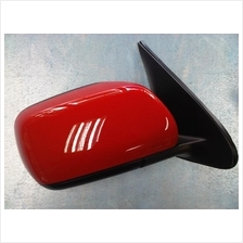 Suzuki Grand Vitara Side Door Mirror RH 84701-65J00-Z9T - GENUINE!!