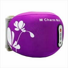 M Charm Mini Massager