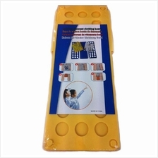 Children Folding Clothing Board *Free Pos
