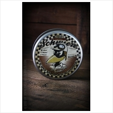 Schmiere Pomade Rumble59  - Schmiere - Special Edition - strong