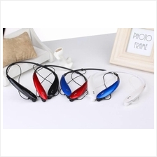 Stylish Bluetooth Headset / Neckband HBS800  CSR4.0 (OEM)