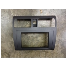 Suzuki Swift - Radio Instrument Panel Cover 73821-63J10-P4Z