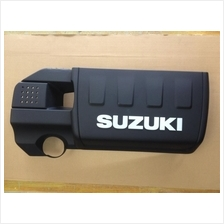 Suzuki Swift / Sport Engine Cover 13170-57K00 - GENUINE!!