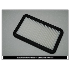 Suzuki Swift Air Filter 13780-63J00 - GENUINE!!