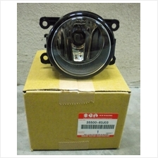Suzuki Grand Vitara / Swift / SX4 Sedan / Alto Fog Lamp LH or R..