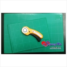 CUTTING MAT 5 LAYER 3MM HIGH QUALITY A3 & A4 SIZE