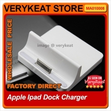Apple USB Dock Charger for iPad