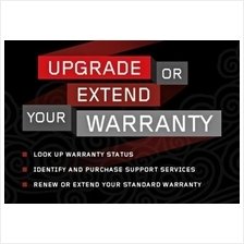 Lenovo Care Pack 1 Year to 2 Years Warranty Extension