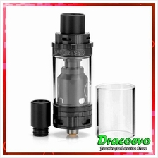 Authentic Vaporesso Gemini RTA Mega Tank 4.5ml Vape