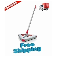 Kessler Oshima Wireless Rechargeble Triangular Sweeper [FREE Shipping]