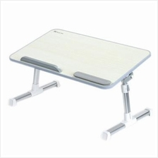 GENUINE XGear A6 Foldable Portable Laptop Notebook Bed Table Stand