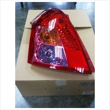 Suzuki Swift 1.5 Tail Lamp LH 35670-73K00 - GENUINE!!