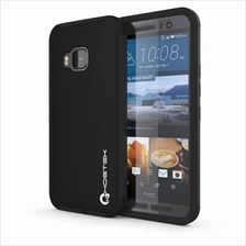 [Sales] Original Ghostek Blitz Htc One M9 / htc one m9 case