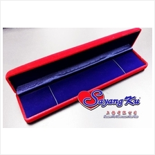 JEWELLERY LONG BOX