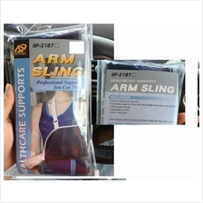 High QUality Imported Arm Sling (tangan patah hand arm break fracture)