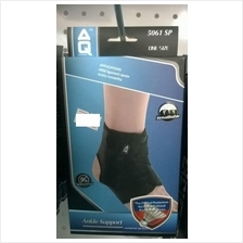 Ankle Support ( Sprain & Instable ) (Fitness Gym Sport)(Import & HIGH