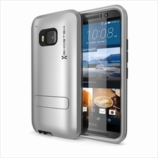 [Sales] Original Ghostek Bullet - HTC One M9 / htc one m9 case