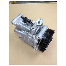 Suzuki Swift / Swift Sport / SX4 Air Cond Compressor 95200-63JA1