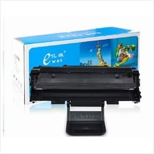 XEROX PHASER 3200MFP Compatible Toner