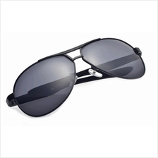 P14 Anti UV Glare Reduction Polarized HD Sunglasses