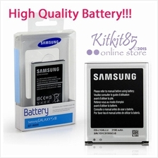 Samsung Battery W S2 S3 S4 S5 Ace J7 J5 J1 Grand Mega Note 1 2 3 4 Neo