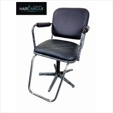 PW2 Salon Hairdressing Chair