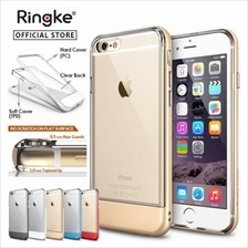 [Clearance] Rearth Ringke Fusion Frame Case for iPhone 6 / 6s