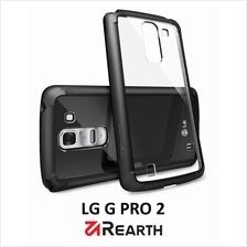 [Clearance] Rearth Ringke Fusion for LG G Pro 2 / lg g pro 2