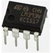 Electronic Component - IC LM393*