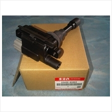 Suzuki Swift / ERV / SX4 / Liana / Ignis / Solio Ignition Plug Coil 33