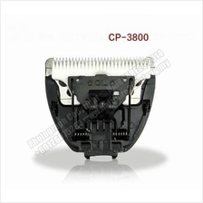 Codos CP-3800 Professional Pet Ceramic Blade