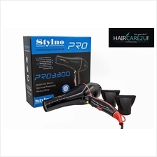 Stylno PRO3300 Professional Hair Dryer