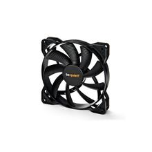 BE QUIET! PURE WINGS 2 140MM 3 PIN CHASSIS FAN